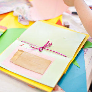 make-your-own-hardback-notebooks-age-5-to-8-years-old-art-workshop