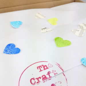 creative kits for kids